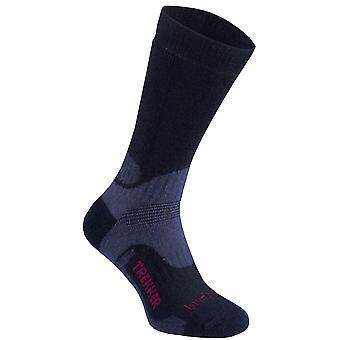 Bridgedale Mens Hike Midweight Merino Warm Walking Socks