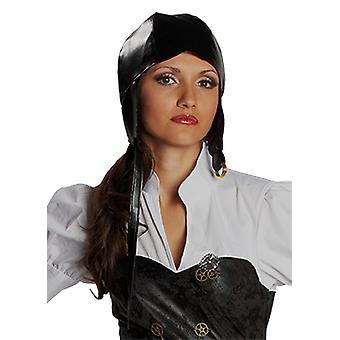 Vlieger Hat steampunk