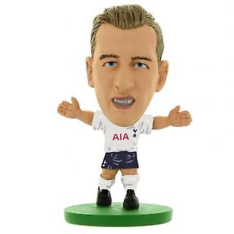 Tottenham Hotspur SoccerStarz Kane