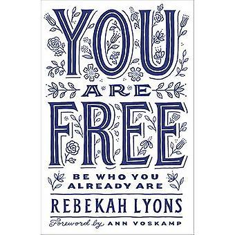 أنت حر--و