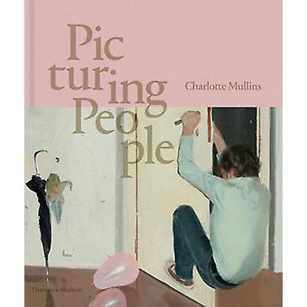 Malte Menschen - der neue Stand der Technik von Charlotte Mullins - 978