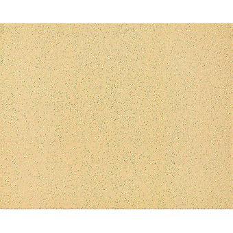 Non-woven wallpaper EDEM 917-23