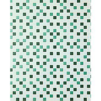 Wallpaper EDEM 1022-15