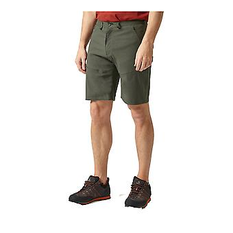 Craghoppers Kiwi Pro Shorts - SS19
