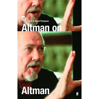 Altman på Altman (hoved) av David Thompson - Paul Thomas Anderson - 97