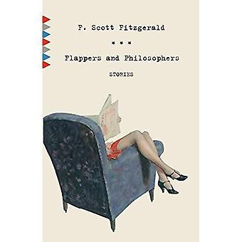 Clapets et philosophes (Vintage Classics)