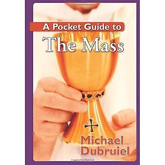 Un Guide de poche à la masse (Pocket Guide to)