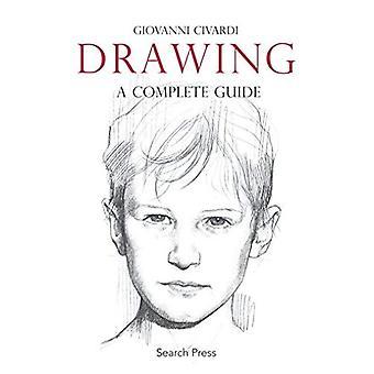 Zeichnung, die komplette Anleitung