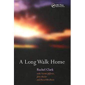 En Long Walk Home