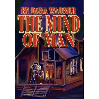 La mente dell'uomo da Warner & Dana