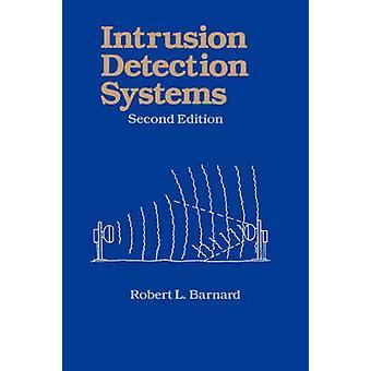 Intrusie detectiesystemen door Barnard & Robert L.
