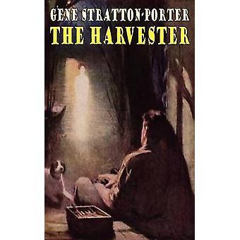 Der Harvester durch StrattonPorter & gen