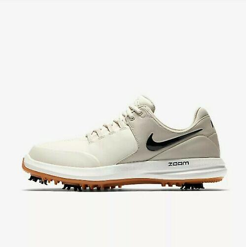 Nike Air zoom exakt 909723 004 mens golfskor