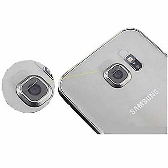Camera Lens protector for Samsung Galaxy s6+ 0.15mm