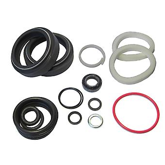 RockShox Service Kit Basic // Pike DJ A1
