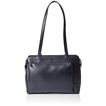 Picard Full - Blue Women's Shoulder Bags (Ozean) 9x24x33cm (B x H T)