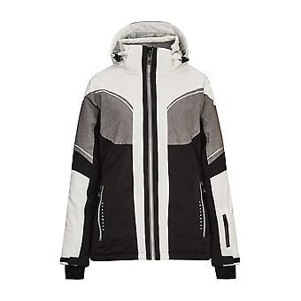 veste de ski pour femme killtec Aba Colourblock