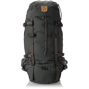 FJALLRAVEN 2018 Casual Backpack - 45 cm - 30 liters - Green (Green Forest)