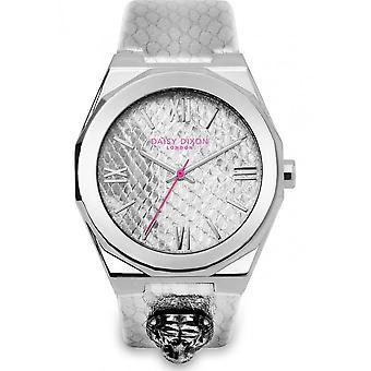 DAISY DIXON - Wristwatch - Ladies - DD117S - ALESSANDRA