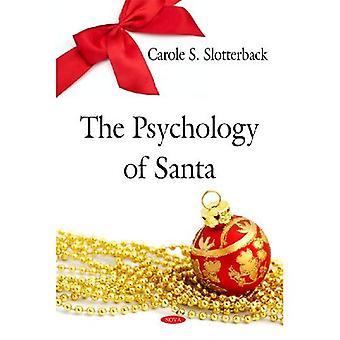 The Psychology of Santa