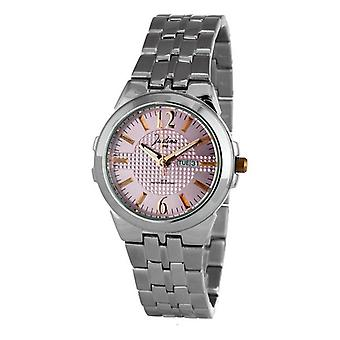 Justina JPR42 Women's Watch (31 mm)