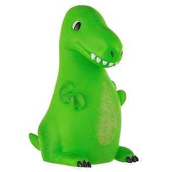Roarsome Dinosaur T-Rex Night Light