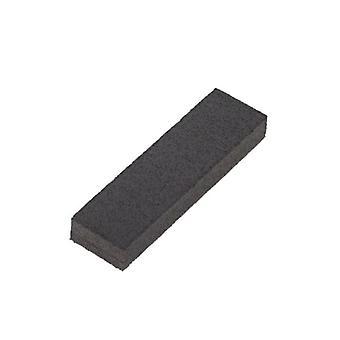 Lansky Sharpeners Eraser Block Multi Surface Cleaner, Maximum Efficiency #LERAS
