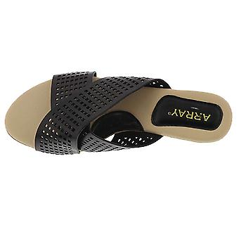 ARRAY Johnnie Women's Sandal