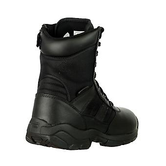 Magnum Panther 8 inch Side Zip (55627) / Mens Boots