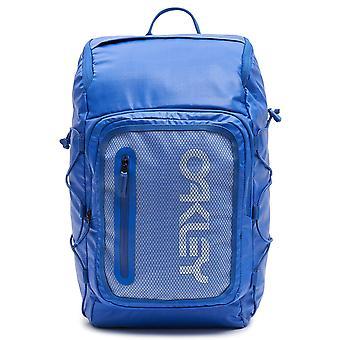 Oakley Herren 90'S Square Rucksack langlebige leichte Tasche