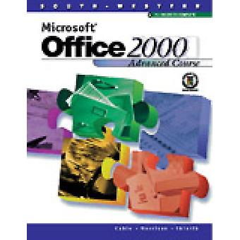 Microsoft Office 2000 by Sandra Cable