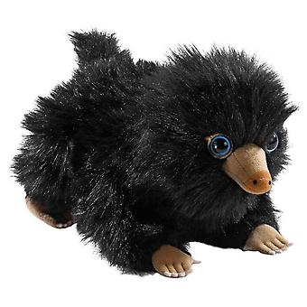Baby Niffler Black Plush from Fantastic Beasts And Where To Find Them