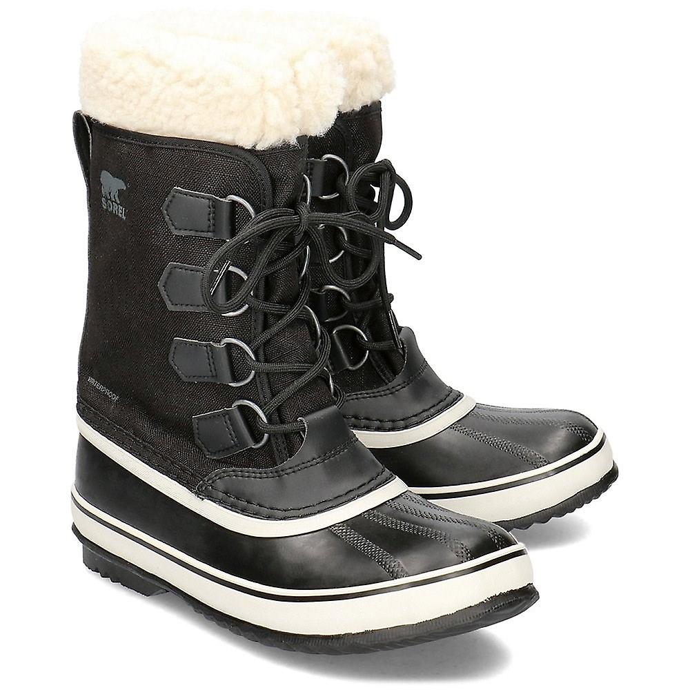 Sorel Winter Carnival NL3483011 universal winter women shoes