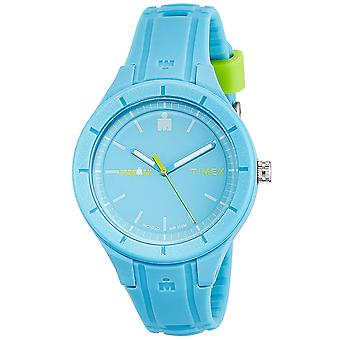 Timex TW5M17200 New Arrivals Female Watch