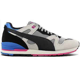 Puma Duplex OG 361905-03 Buty Wielokolorowe buty sportowe Sneaker
