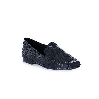 Frau Venice black shoes