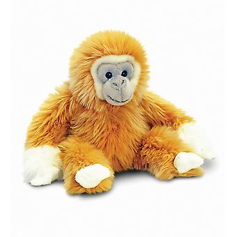 Keel Toys Gibbon Plüsch-Spielzeug
