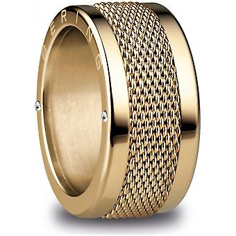 Bering - Combination Ring - Women - Arctic Symphony - Montreal_11 - Size 65 (20.6 mm)
