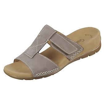 Gabor Wallaby 4373213 universal summer women shoes
