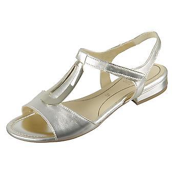 Ara Ega S 121683916 universal summer women shoes