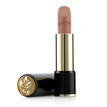 L' absolu rouge hydrating shaping lipcolor   # 250 beige mirage (cream) 3.4g/0.12oz