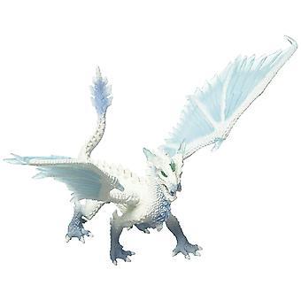 Schleich Eldrador 70139 Ice dragon