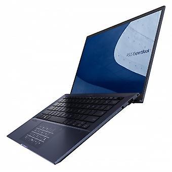 "Ultrabook Asus Expertbook 14"" i7-10510U 16 GB RAM 1 TB SSD Blue"