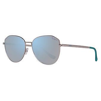 Ladies'Sunglasses Pepe Jeans PJ5137C455