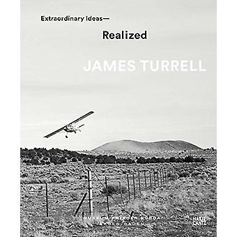 James Turrell - Extraordinary Ideas-Realized by Stiftung Frieder Burda