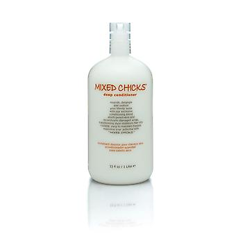 Mixed Chicks Deep Conditioner 1L