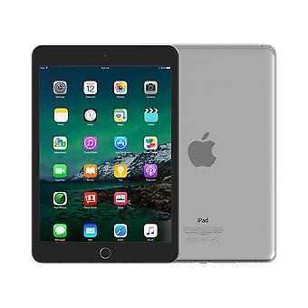 Apple iPad mini 4 7.9 de Apple renovado+; 32 GB [wifi] gris espacio - como nuevo
