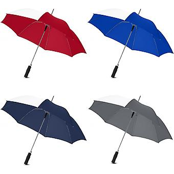Bullet 23 Inch Tonya Automatic Open Umbrella