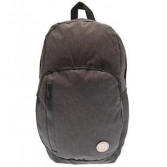 Chelsea Premium Backpack