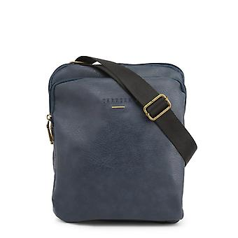 Carrera Jeans Underground_Cb2423 Shoulder Bag